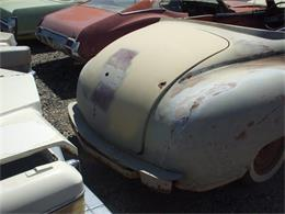 Picture of Classic 1946 DeSoto Custom located in Arizona - $4,750.00 - CE61