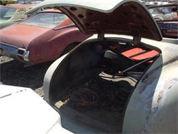Picture of 1946 DeSoto Custom located in Phoenix Arizona Offered by Desert Valley Auto Parts - CE61
