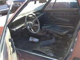 Picture of 1979 Unspecified - $950.00 Offered by Desert Valley Auto Parts - CE69
