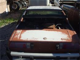 Picture of '79 Fiat Unspecified located in Arizona - CE69
