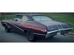 Picture of Classic 1968 Buick Skylark located in Alabama - $3,000.00 - CEAZ