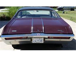 Picture of Classic 1968 Skylark - $3,000.00 - CEAZ