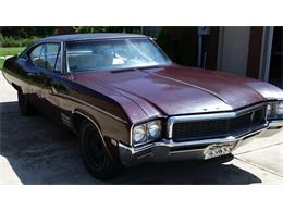 Picture of Classic '68 Skylark Offered by a Private Seller - CEAZ