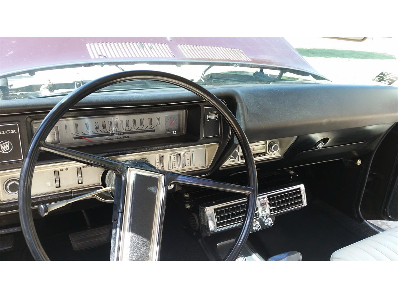 Large Picture of '68 Skylark located in Huntsville Alabama - $3,000.00 - CEAZ
