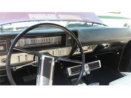 Picture of '68 Buick Skylark - CEAZ