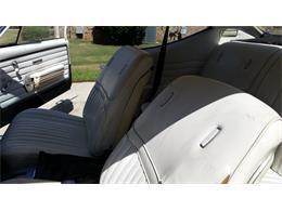 Picture of Classic '68 Buick Skylark - $3,000.00 - CEAZ