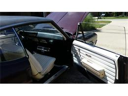 Picture of 1968 Buick Skylark Offered by a Private Seller - CEAZ
