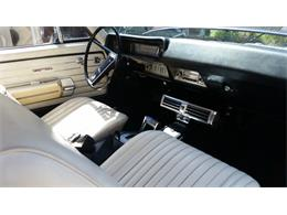 Picture of 1968 Skylark located in Alabama Offered by a Private Seller - CEAZ