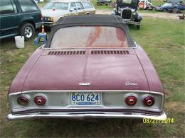Picture of '66 Corvair Corsa - CEDS