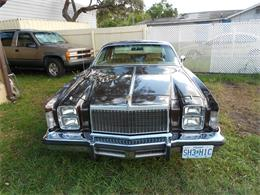 Picture of 1979 Chrysler Cordoba - $9,500.00 Offered by a Private Seller - CEHN
