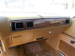 Picture of '79 Chrysler Cordoba located in Florida - CEHN