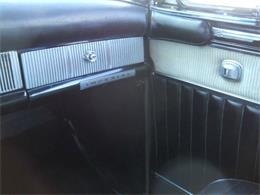 Picture of '51 Imperial - C8HJ