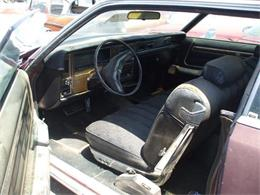 Picture of '75 Monterey - CELG