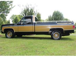 Picture of 1975 Pickup located in cleveland Tennessee - $38,500.00 - CEOU