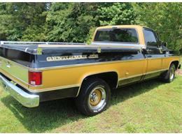 Picture of '75 GMC Pickup located in cleveland Tennessee Offered by a Private Seller - CEOU