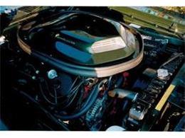 Picture of '70 Cuda - CF5B