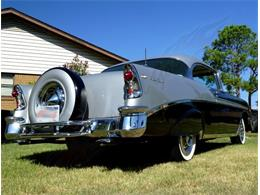 Picture of 1956 Bel Air Offered by Classical Gas Enterprises - CH55