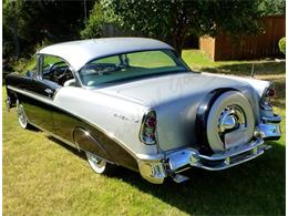 Picture of Classic '56 Bel Air - $46,000.00 - CH55