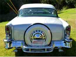 Picture of '56 Bel Air - CH55