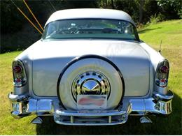 Picture of Classic 1956 Chevrolet Bel Air located in Texas - $46,000.00 - CH55