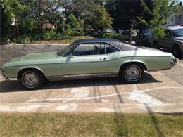 Picture of Classic 1969 Riviera located in New Jersey - $8,800.00 Offered by a Private Seller - CH9V