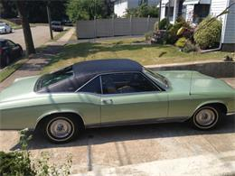 Picture of '69 Buick Riviera - $8,800.00 Offered by a Private Seller - CH9V