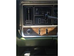 Picture of '69 Buick Riviera located in Saddle Brook New Jersey - $8,800.00 Offered by a Private Seller - CH9V