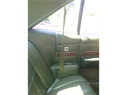 Picture of '69 Riviera located in Saddle Brook New Jersey - $8,800.00 - CH9V