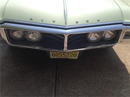 Picture of Classic 1969 Buick Riviera located in Saddle Brook New Jersey - CH9V