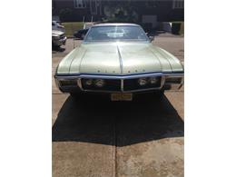 Picture of '69 Riviera located in Saddle Brook New Jersey - CH9V