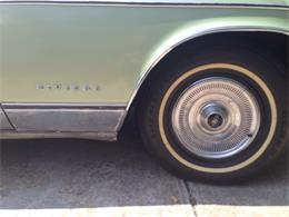 Picture of '69 Buick Riviera located in New Jersey - $8,800.00 Offered by a Private Seller - CH9V