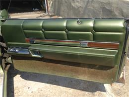 Picture of '69 Riviera located in New Jersey - $8,800.00 Offered by a Private Seller - CH9V