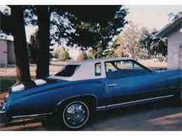 Picture of '74 Monte Carlo - CFT1