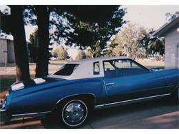 Picture of '74 Monte Carlo - CFT1