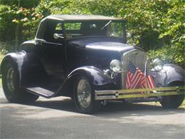 Picture of '29 Roadster located in Albrightsville Pennsylvania - CIWT