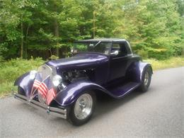 Picture of 1929 Ford Roadster located in Pennsylvania - CIWT