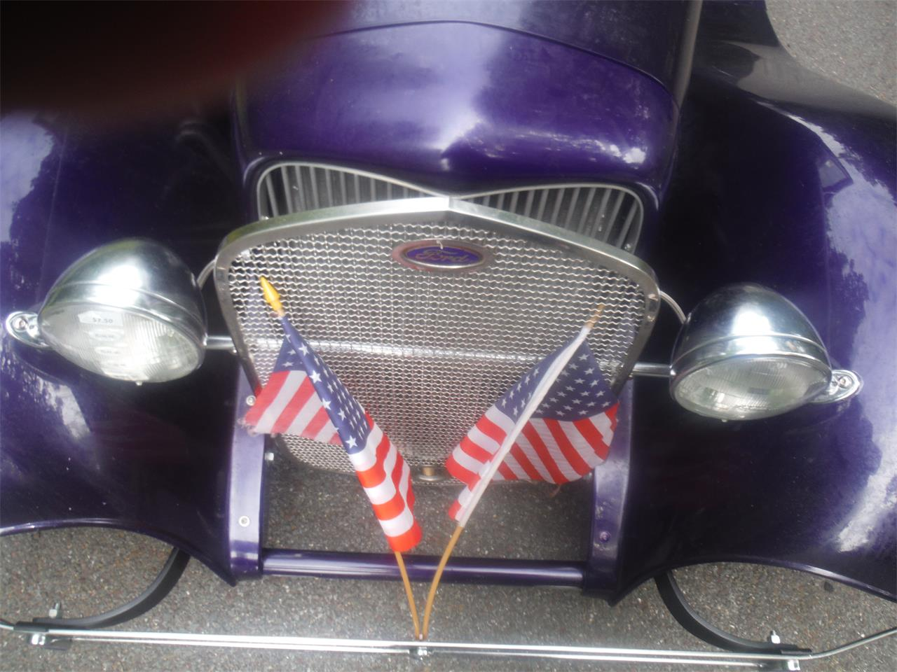 Large Picture of Classic 1929 Roadster - $26,000.00 - CIWT