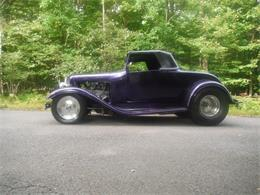 Picture of Classic 1929 Ford Roadster Offered by a Private Seller - CIWT