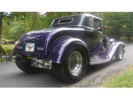 Picture of Classic '29 Roadster - $26,000.00 - CIWT