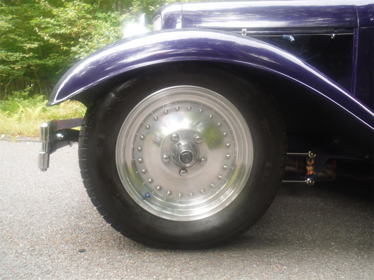 Large Picture of Classic '29 Ford Roadster - $26,000.00 Offered by a Private Seller - CIWT