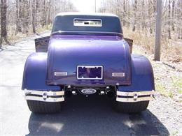 Picture of 1929 Roadster located in Albrightsville Pennsylvania - $26,000.00 Offered by a Private Seller - CIWT