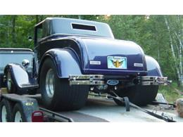 Picture of 1929 Roadster - $26,000.00 - CIWT