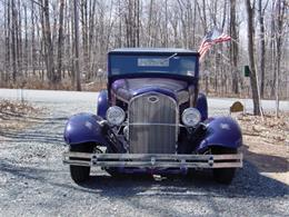 Picture of Classic '29 Ford Roadster - $26,000.00 Offered by a Private Seller - CIWT