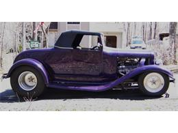 Picture of Classic '29 Ford Roadster located in Albrightsville Pennsylvania - $26,000.00 - CIWT