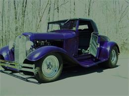 Picture of 1929 Ford Roadster located in Albrightsville Pennsylvania Offered by a Private Seller - CIWT