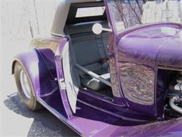Picture of Classic 1929 Ford Roadster - $26,000.00 Offered by a Private Seller - CIWT