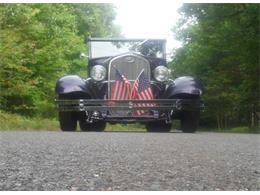 Picture of 1929 Ford Roadster Offered by a Private Seller - CIWT