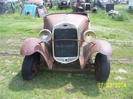Picture of '30 Roadster - CJVH