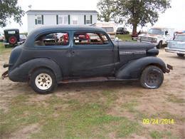 Picture of Classic 1938 Chevrolet 2-Dr Sedan - $3,000.00 - CJVI