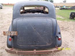 Picture of Classic '38 2-Dr Sedan - $3,000.00 Offered by Dan's Old Cars - CJVI